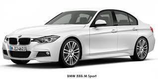 bmw 3 series 320i m sport bmw 3 series m sedan 2014 bmw 3 series m sedan 2014 motoring review