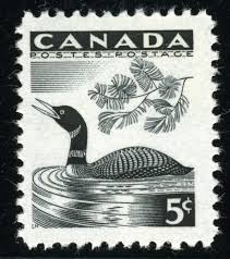 589 best canada thinking day images on postage sts