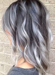 60 best hair 2016 images on pinterest hairstyles braids and make up