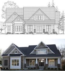leed certified home plans leed certified home plans home design and style leed home plans