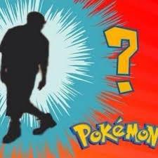 Drake Lean Meme - drake pokemon meme 28 images drake academy pokemon meme by