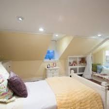Lighting For Sloped Ceilings by Photos Hgtv