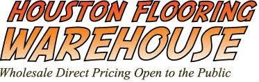 houston flooring warehouse in houston tx 77090 citysearch