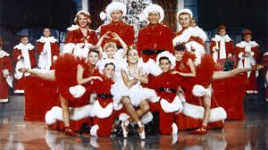 white christmas white christmas 1954