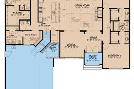 house plan layout house plans with safe rooms nelson design