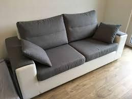 canapes lits canapés lits petites annonces gratuites occasion acheter