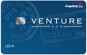 capital one gift card best credit cards for with credit gobankingrates