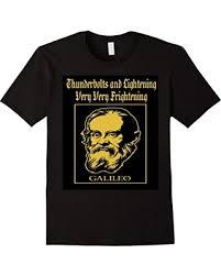 Galileo Meme - sweet deal on mens galileo meme t shirt 2xl black