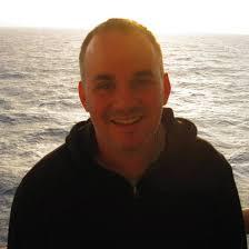 roald roll royce how rolls royce is helping hurtigruten make eco friendly cruise