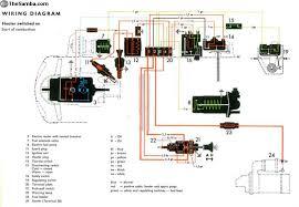 16 vw type 1 wiring diagram golf r32 mk5 headlight washers