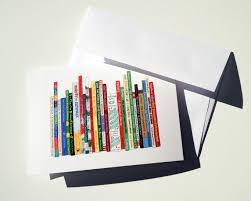 Bookshelf Website Ideal Bookshelf