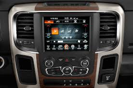 dodge ram 1500 curb weight 2013 ram 1500 reviews and rating motor trend