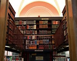 library of congress bookshelves in the main reading room i u2026 flickr