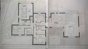 plan 3d cuisine gratuit superior plan maison design gratuit 12 floribus ville de