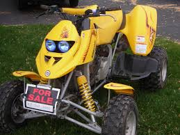 fs ft 2001 bombardier ds650 r c tech forums