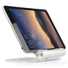 ordinateur de bureau sony tablet pc stands métal stent support support de bureau pour asus