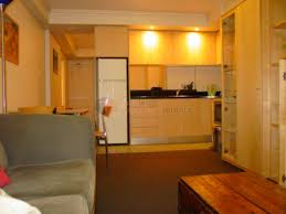 1 Bedroom 1 Bathroom Apartments For Rent St Leonards Short Term Accommodation Apartments To Stay