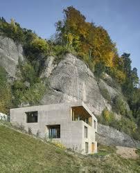 100 hillside house plans for sloping lots 100 hillside