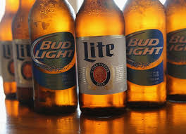 does light beer have less alcohol the best and worst booze to drink if you want to lose weight gq