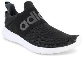 adidas cloudfoam lite racer adidas cloudfoam lite racer adapt mens shoe show 2068862145
