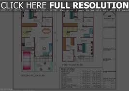 house plan g537 20 x 24 10 gambrel barn sds plans luxihome