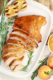 how to make a thanksgiving dinner 12 best turkey breast recipes for thanksgiving how to cook