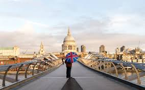 a classic christmas in london a traveler s guide wsj 14 best cities in europe for travelers travel leisure