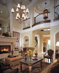 Interior Homes Designs 101 Best Interior Design Ideas For Homes For Sale In Florida