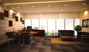Small Office Decorating Ideas How To Decorate A Small Office Space Cool How To Decorate Small