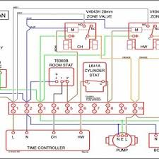 y plan central heating system throughout wiring diagram s webtor me