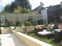 bed and breakfast la colline bayeux france booking com