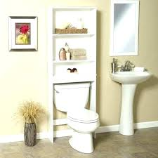 stand up cabinet for bathroom stand alone bathroom storage cabinets idahoaga org