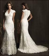 modest wedding gowns modest wedding dresses 1000 wedding shoppe