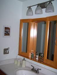 Two Door Medicine Cabinet The Door Medicine Cabinet Artsport Me