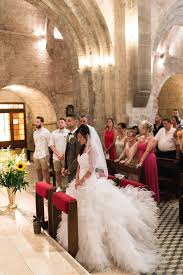 religious wedding vintage inspired domaine du pourret wedding wedding style