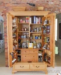 creative kitchen storage ideas rustic kitchen storage cabinet home improvement 2017 creative