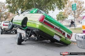 lowrider picnic inglewood superfly autos