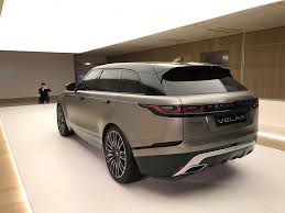 velar land rover file range rover velar rear view jpg wikimedia commons