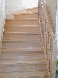 geschlossene treppen treppen sanierung fa reinhard perner treppen und bauelemente