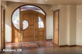 Front Door Designs Youll Never Ever Forget Real Estate - Front door designs for homes