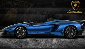 Lamborghini Aventador Galaxy - lamborghini aventador blue chrome purple lamborghini hd wallpaper