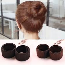 coke blowout hairstyle the 25 best diy hair rollers ideas on pinterest blowout with