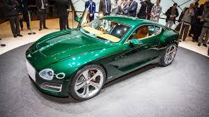 bentley exp 10 speed 6 asphalt 8 bentley exp 10 speed 6 concept 1104084 twobyone cars review