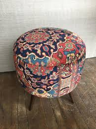 new u0026 inspiring including new vintage ottomans hammertown