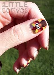 thanksgiving nail polish designs best nail 2017 pilgrim nail