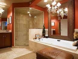 41 best bathroom in orange color images on pinterest orange