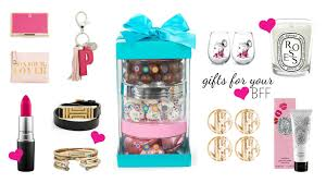 best day gifts galentine s day gifts louella reese