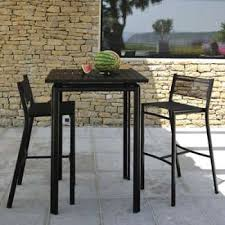 Patio Modern Furniture Modern Outdoor Furniture U0026 Accessories Yliving