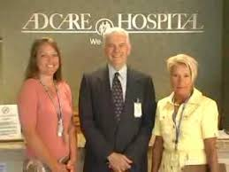 adcare worcester mass adcare hospital outpatient