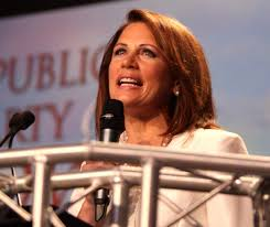 Michele Bachmann Meme - michele bachmann meme saying las vegas victims would be alive if